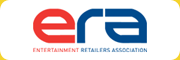 Entertainment Retailers Association